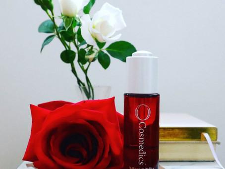 Review: O Cosmedics O-Biotics B3 Plus