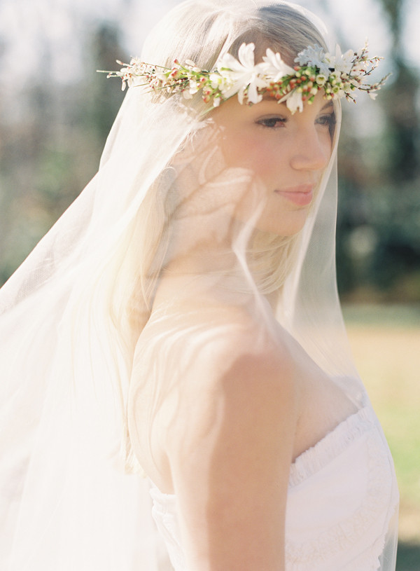 flower-crown-wedding-veil