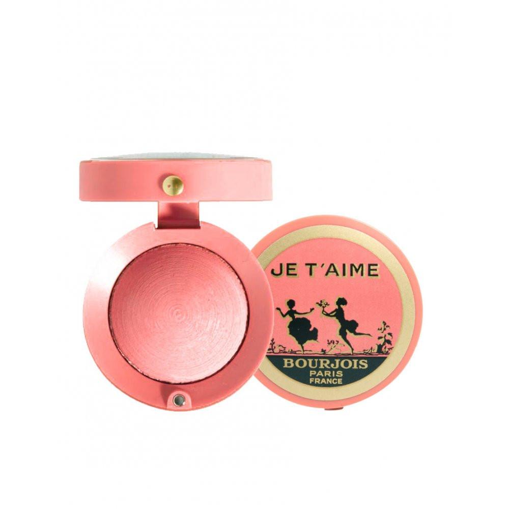 bourjois-jetaime-limited-edition-vintage-blusher-48-cendre-de-rose-brune-p1777-7481_image