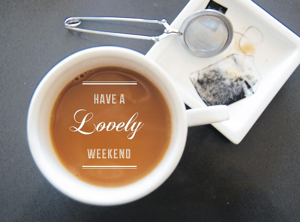 idei-pentru-weekend