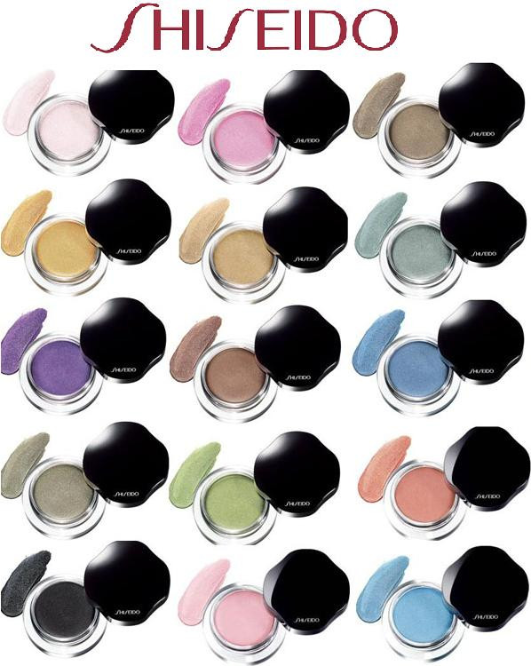 Shiseido-Shimmering-Cream-Eye-Color