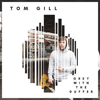 Grey Duffer Cover.jpg