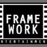000022-framework-entertainment_edited.jp