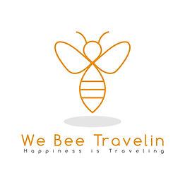 We-Bee-Travelin-Logo-B.jpg