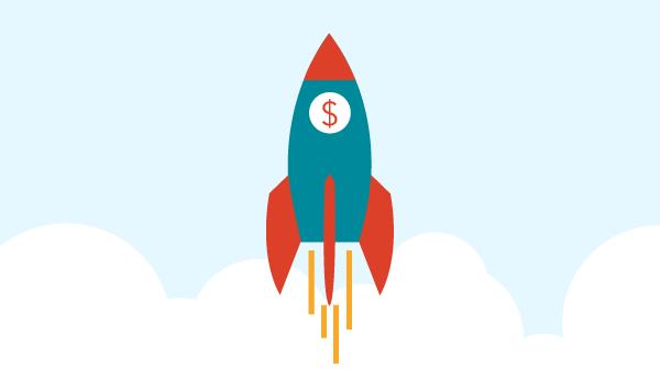 Saving money with AWS Cloud