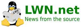 Linux News and Press Conference