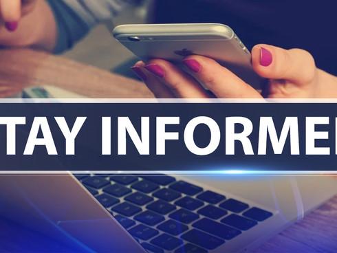 Week12 - News, Updates & Reminders - AWS | HashiCorp | Istio | Kubernetes |Linux