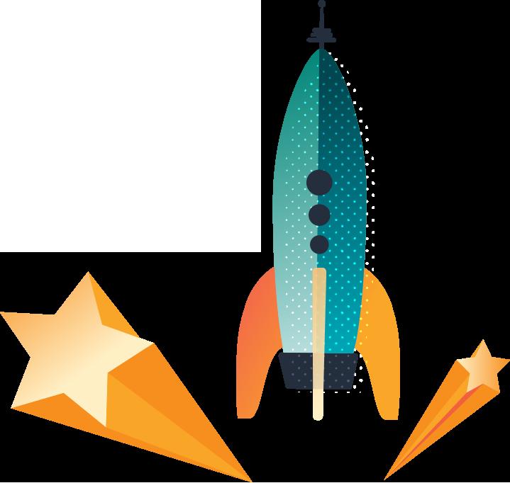 AWS Startups