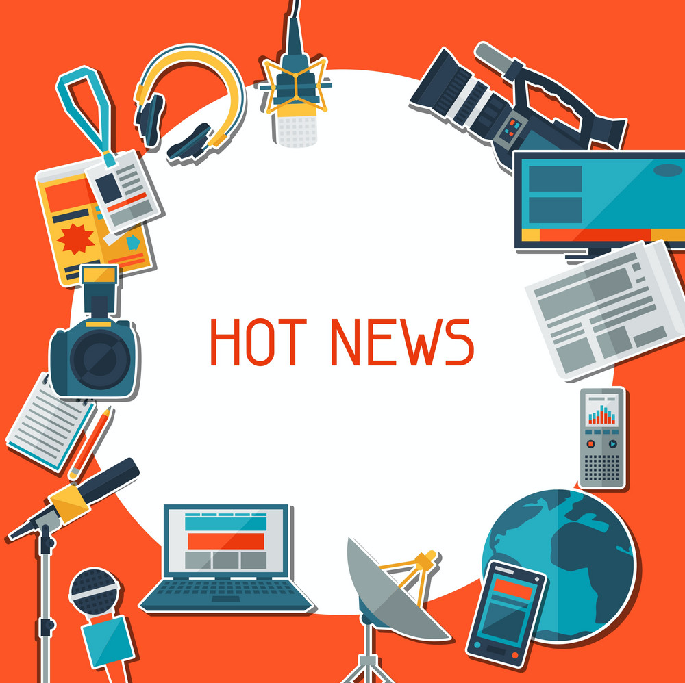 Tech News-AWS, HashiCorp,  Kubernetes and Linux