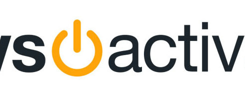 AWS Activate - A program that can save you more than$100.000,00