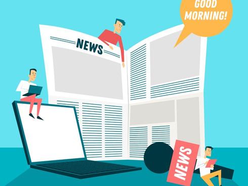 Week13 - News, Updates & Reminders - AWS | HashiCorp | Istio | Kubernetes |Linux