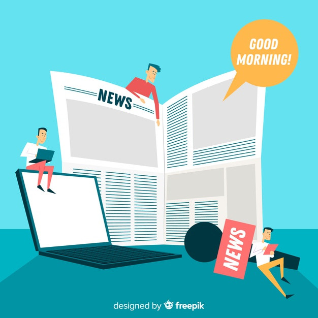 Tech News, Updates and Press Conference