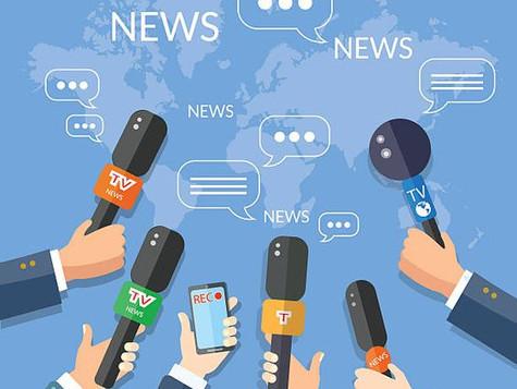Week09 - News, Updates & Reminders - AWS | HashiCorp | Istio | Kubernetes |Linux