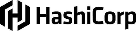 HashiCorp News and Press Conference