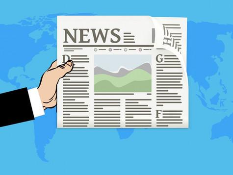 Week14 - News, Updates & Reminders - AWS | HashiCorp | Istio | Kubernetes |Linux