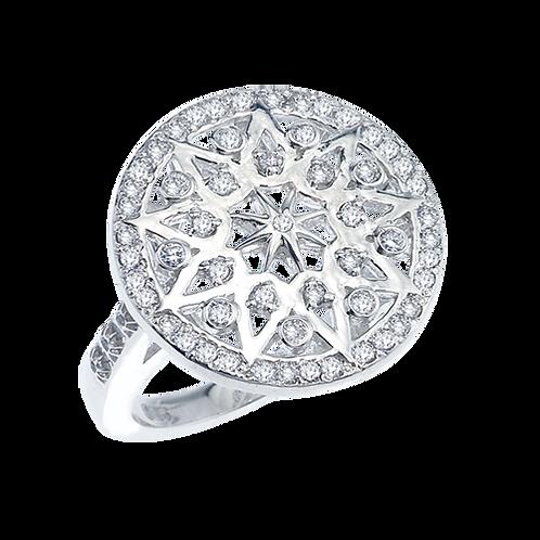 Starz Ring