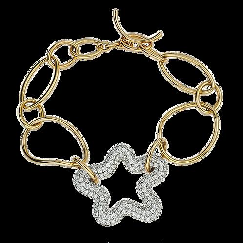 Starz Bracelet