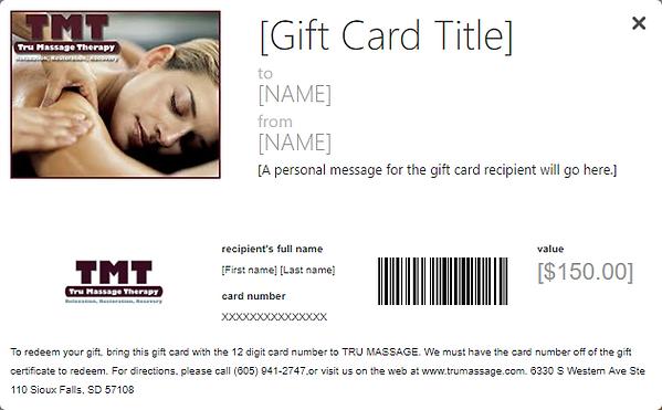 Tru massage gift certificate example.png