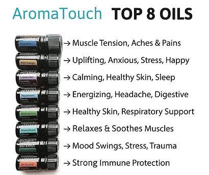aromatouch-top-8-oils-image.jpg