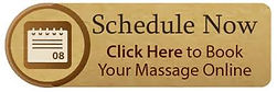 book massage online.jpg