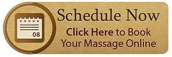 book massage online.jpg