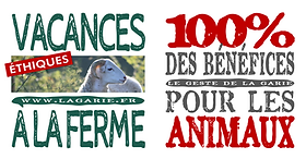 Logo - 100% et Vacances.png
