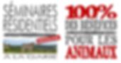 Logo - 100% et Séminaires.png
