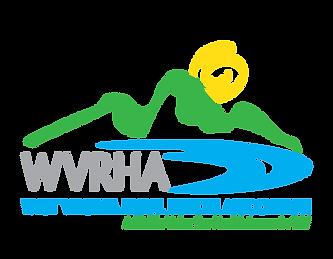 WVRHA_Logo 1_F_4.29.14-01 (2).png