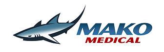 Mako Medical.jpg