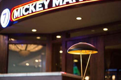 Mickey Mantles 2018-33.jpg