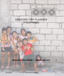 downloads_tripplanner.png