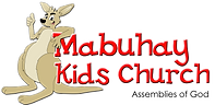 MKC_LOGO red ag.png