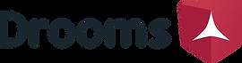 drooms_company_logo_screen_rgb_STANDARD_