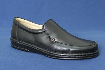 Sapato Tradicional - Opananken