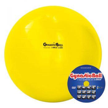 Bola Gynastic Ball - Carci