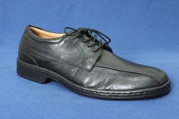 Sapato Job - Opananken