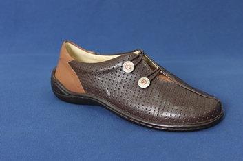 Sapato Bell Botton - Opananken