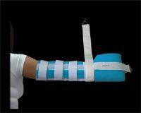 Forração Ortopédica Tipo Coxim M.S. - Salvapé