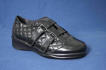 Sapato de Conforto - Gienne - 133