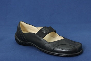 Sapato Bell Soft - Opananken