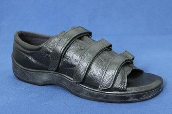 Sapato p- Diabético - Gienne