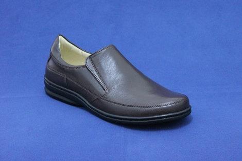Sapato Diabetics Zen Young - Opananken