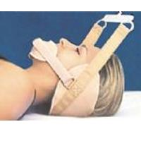 Tração Cervical p- Uso no Leito - Salvapé