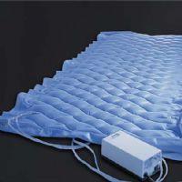 """Colchão com Sistema de Terapia de Ar """"Bio Air"""""""