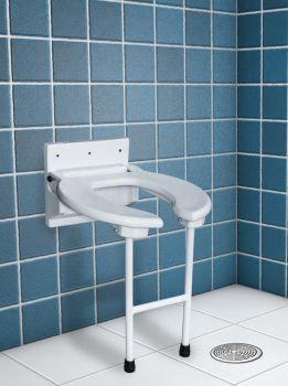 Assento p/ Banho Sit Box