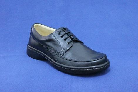 Sapato Diabetics G3 - Opananken