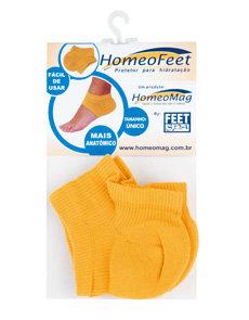 Protetor para Hidratação - HomeoFeet