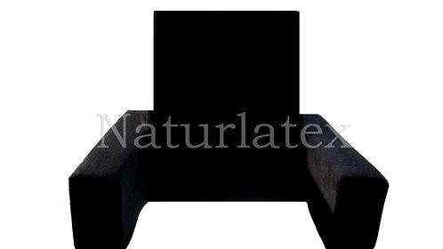 Encosto Supremo - Naturlatex