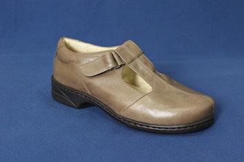 Sapato Taiga Basco - Opananken