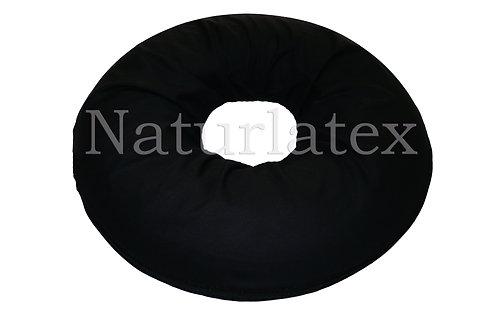 Almofada Classic - Naturlatex